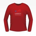 red_shirt_long_m